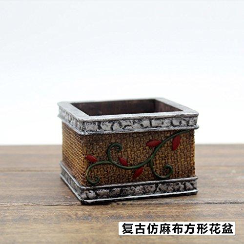 fleshy-vasi-piccoli-vasi-da-fiori-decorazioni-artigianato-accessori-da-scrivania-fiore-piante-small-