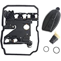 1402701161 Kit de filtros de conector de placa conductor de caja de cambios