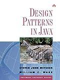 Design Patterns in Java¿ (Software Patterns Series)