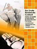 Das Zweite Rumänische Lesebuch: Stufen A2 B1 Zweisprachig mit Rumänisch-deutscher Übersetzung (Gestufte Rumänische Lesebücher)