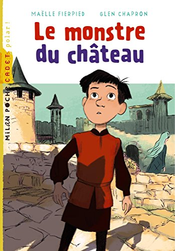"""<a href=""""/node/169803"""">Le monstre du château</a>"""