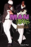 Image de Man Vibes: Maculinities in the Jamaican Dancehall