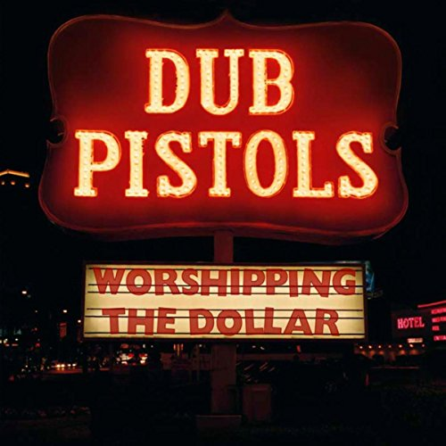 Give A Little Dub [Explicit]