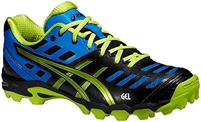 Asics gel-Hockey Typhoon 2Hockey zapatos-AW15
