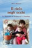 Image de Il cielo negli occhi (Italian Edition)