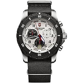 VICTORINOX MAVERICK relojes hombre V241680.1