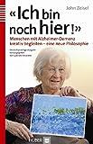 «Ich bin noch hier!» (Amazon.de)