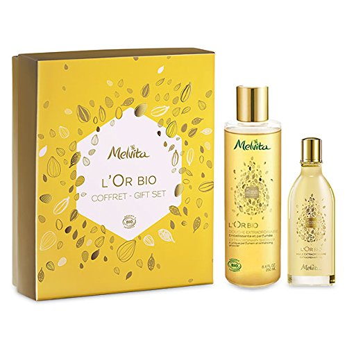 melvita-coffret-or-bio-