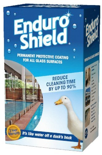 enduroshield-500diy-kit-durable-protection-for-easy-clean-glass