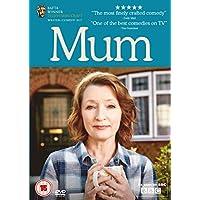 Mum Series 1