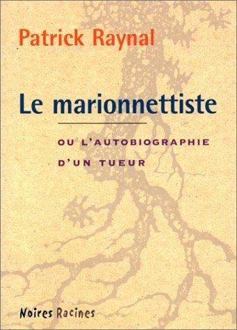 """<a href=""""/node/41061"""">Le marionnettiste</a>"""