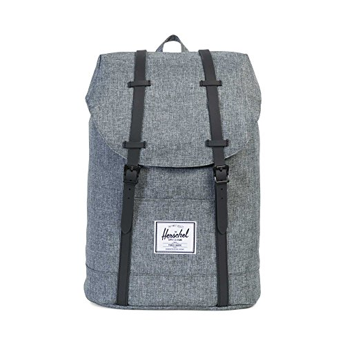 Retreat Classic 19,5L
