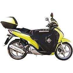 Manta Tucano Urbano Termoscud R079 para motos Honda SH 125/150 (válido para modelos del 2009 al 2012)