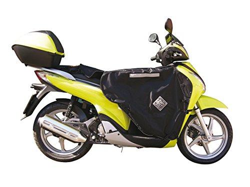 Termoscud Tucano Urbano R079 per Honda Sh 125/150 dal 2009 al 2012