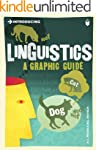Introducing Linguistics: A Graphic Gu...