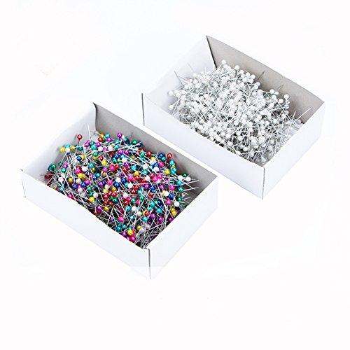 spilli-con-testa-di-vetro-colori-assortiti-spilli-da-sarta-decorativo-pins-confezione-1-x-800-white
