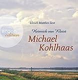 Michael Kohlhaas (Sonderedition)