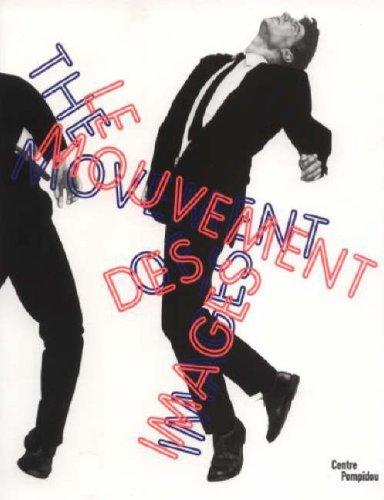 le-mouvement-des-images-edition-bilingue-franais-anglais
