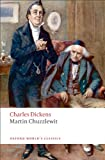 ISBN:  - Martin Chuzzlewit (Oxford World's Classics)
