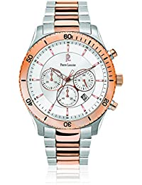 Reloj Pierre Lannier para Hombre 201D021