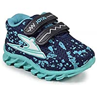 SMARTOTS Sports Shoes Multicolor Age-Group 1.5 Year to 4.3 Year for Kids