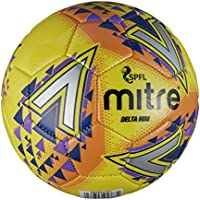 Amazon.co.uk  £10 - £50 - Match Balls   Balls  Sports   Outdoors 8aa8d92622db0