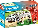 Playmobil Limusina Nupcial, única (9227)