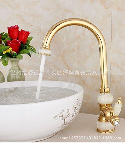 maifeini-naturel-continental-robinet-chaud-et-froid-sur-le-cuivre-basin-wide-cuisine-robinets-eau-ch