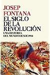 https://libros.plus/el-siglo-de-la-revolucion-una-historia-del-mundo-desde-1914/
