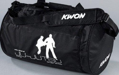 Kampfsport Tasche Bestseller