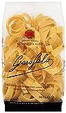 Garofalo Pappardelle Dry Pasta, 500g