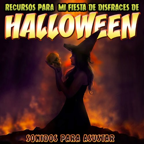 ca Halloween [Explicit] ()