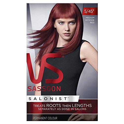vidal-sassoon-salonist-permanent-hair-colour-5-45-medium-intense-red