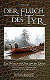 Der Fluch des Tyr - Eiko Lajcsak