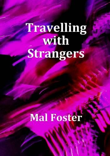 Travelling with Strangers