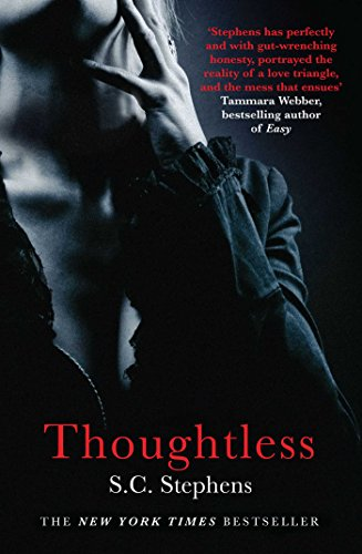 Thoughtless (Thoughtless 1)