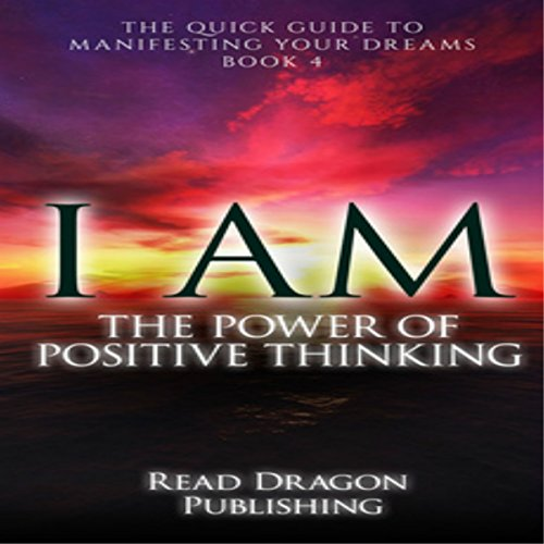 i-am-the-power-of-positive-thinking