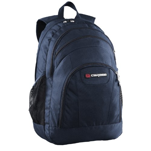 caribee-rhine-laptop-backpack-navy