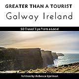Irish Travel & Holiday