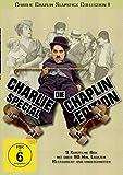 Die Charlie Chaplin Special Edition (9 Kurzfilme) -