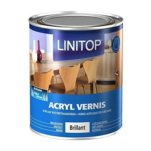 linitop-acryl-linitop-vernis-mat