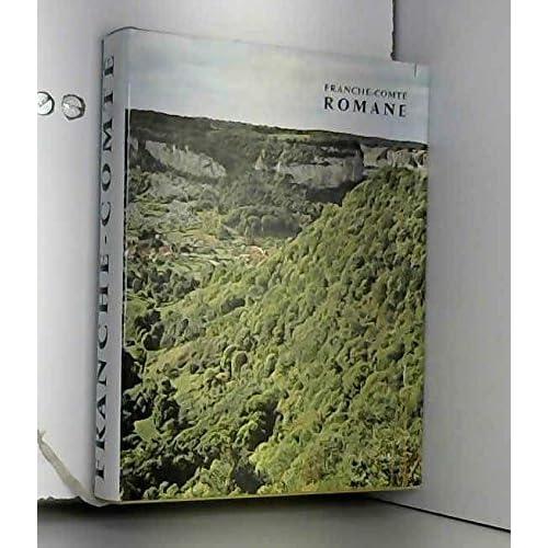Franche comté romane : Bresse romane