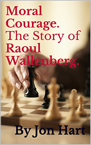 moral-courage-the-story-of-raoul-wallenberg