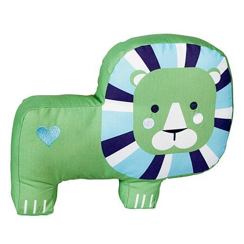happy-chic-baby-by-jonathan-adler-charlie-lion-pillow-by-crown-crafts