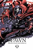 Spawn Origins Collection: Bd. 10