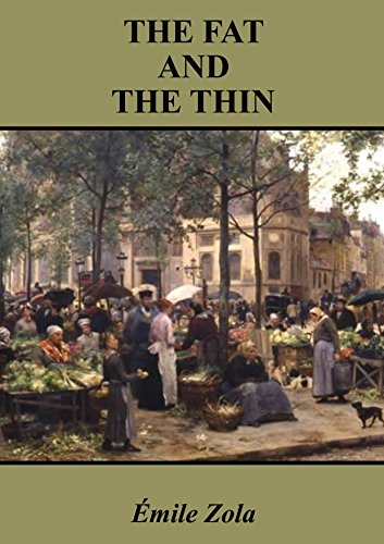 the-fat-and-the-thin-annotated-english-edition