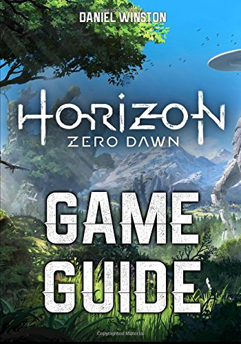 horizon-zero-dawn-game-guide-main-and-side-quests-characters-enemies-outfits-weapons-crafting-activi