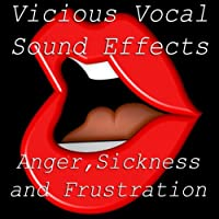 Sneeze Male Man Short Classic Cold Sick Human Voice Sound Effects Sound Effect Sounds EFX Sfx FX Human Sneezing [Clean]