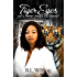 Tiger Eyes: Can a woman change her stripes?