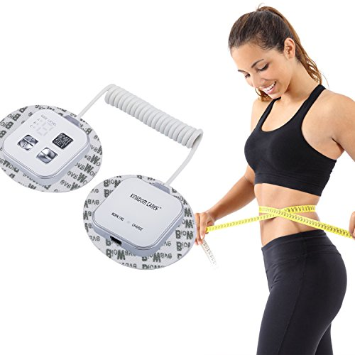 kingdomcares-electric-impulsive-wave-body-shaper-easy-fat-burner-for-body-slimming-calorie-consuming